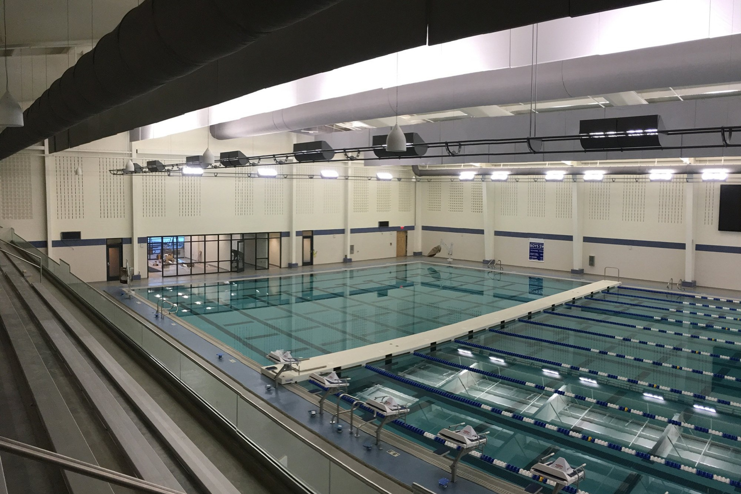 mercersburg-aquatic-center
