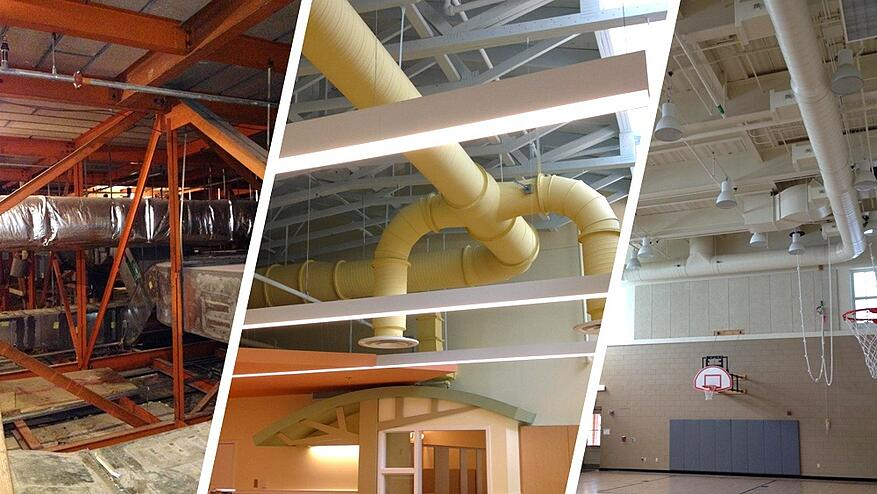 commercial-ductwork-examples.jpg