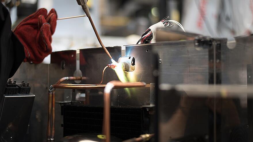 types-of-welding-brazing.jpg