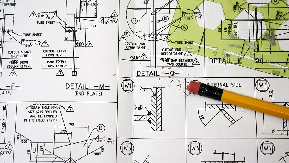 What to Know Before Outsourcing Sheet Metal Design
