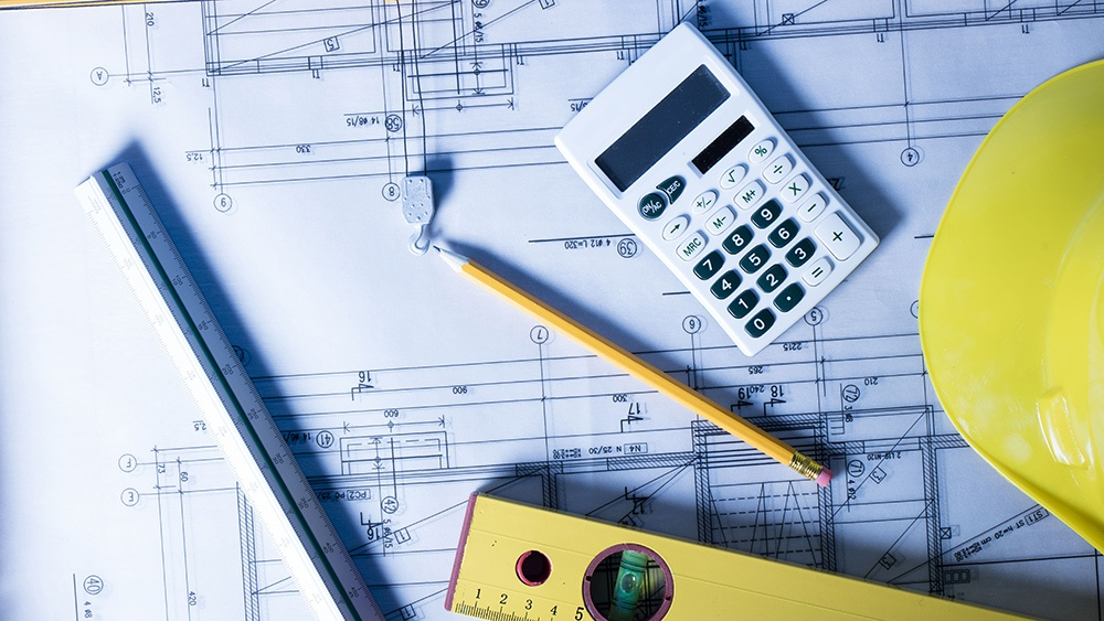4 Factors to Budget for in a Sheet Metal Project