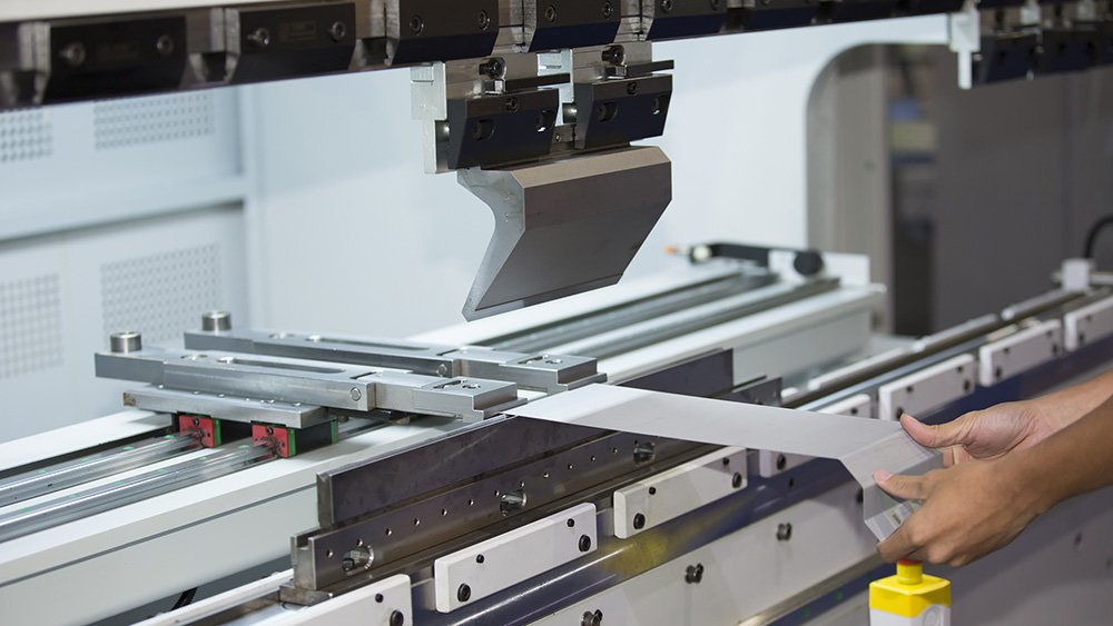 6 Sheet Metal Manufacturing Shortcuts to Look Out For