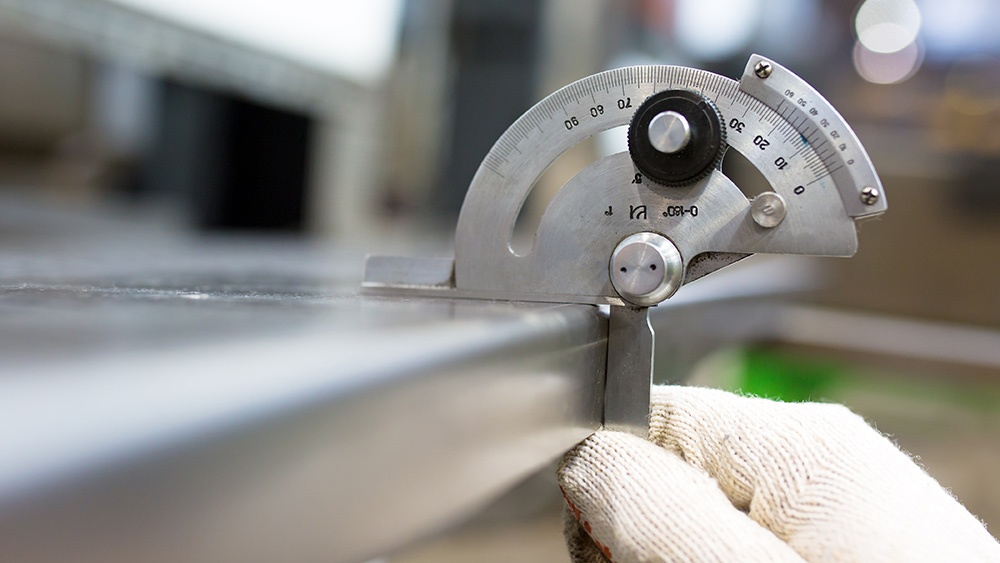 The Value Of Craftsmanship In The Fabrication Process