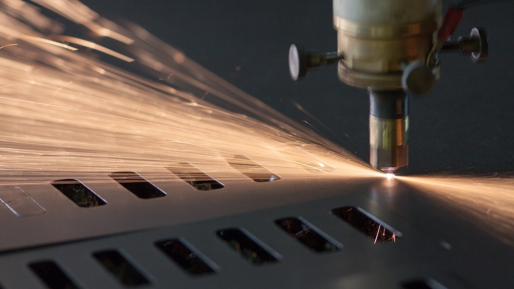 Understanding The Latest Technology In The Sheet Metal Industry
